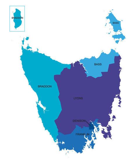 Tasmanian Budget 2015-16   Tasmanian Politics   Scoop.it
