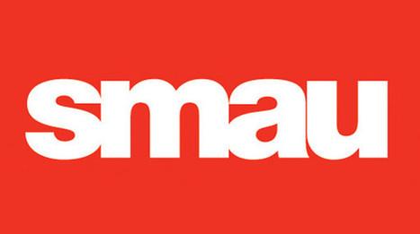 Per la prima volta lo Smau arriva anche a Napoli! | Inside Marketing | Scoop.it
