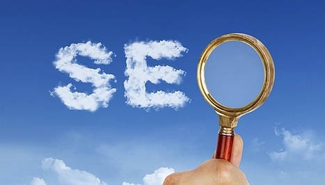 Five Simple And Actionable Local SEO Tools | Social Media Marketing & Web-Marketing | Scoop.it