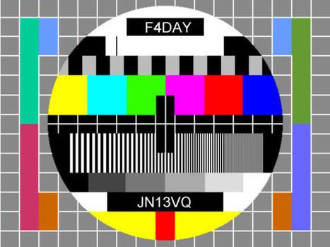 Le CSA à Toulouse, vers le retour d'une télé locale ? | Local TV - Télévisions Locales | Scoop.it