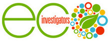 PBS Teachers | EcoInvestigators | Homework Helpers | Scoop.it
