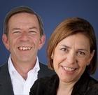 Comment financer ma start-up par Elisabeth Kimmerlin et Patrick Hannedouche - Atelier collectif | Les infos d'e+k | Scoop.it