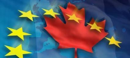 U.S.-EU trade deal will be good for Canada – when it happens | Atlantic Council | Trade Information News | Scoop.it