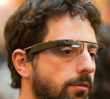 "Twee weken met Google Glass: ""Ik doe ze nooit meer af"" - Androidworld 