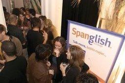 El Universal - Cultura - El español, una mina de oro desaprovechada | Todoele - ELE en los medios de comunicación | Scoop.it