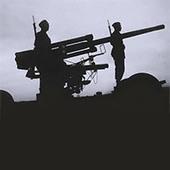 Sverige under andra världskriget | Historia | SO-rummet | Förintelsen och Andra världskriget | Scoop.it