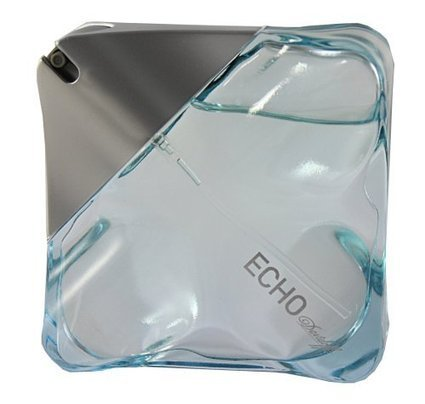 Echo By Davidoff For Men. Eau De Toilette Spray 1 Ounces | The Perfume Shop | Scoop.it