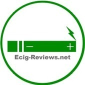 E-Cigarettes: Get With The Etiquette - Ecig Reviews | Ecig | Scoop.it