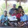 ICT4D: ICT for Development
