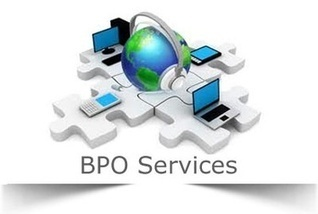 Smart Consultancy India Standardization and Differentiation Service Provider   Smart Consultancy India RPO Services   Scoop.it