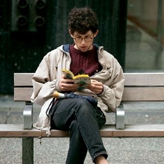 6 Books for the Well-Rounded Entrepreneur | EdsNotes | Scoop.it