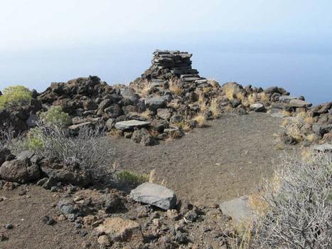 El Hierro recupera el Parque Arqueológico de El Julan   Canarias, nuestro  paraíso.   Scoop.it