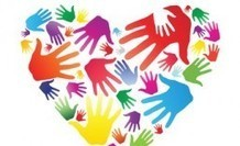 Devenez un parent coach | Elever les enfants | genitorialità | Scoop.it
