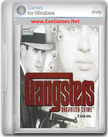 Gangsters Organized Crime Game - Free Download Full Version For PC | www.ExeGames.Net ___ Free Download PC Games, PSP Games, Mobile Games and Spend Hours Enjoying Them. You Can Also Download Registered Softwares For Free | Scoop.it