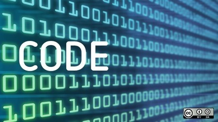 Code.org on reaching the next 100 million computer scientists (SIGCSE keynote) - opensource.com | DeCode | Scoop.it