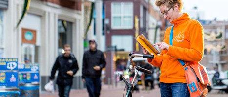 Landelijk Overleg Opleidingen Verpleegkunde (LOOV): Home   Team Utrechtse Zorgacademie en Gooise Zorgacademie MBO Utrecht   Scoop.it