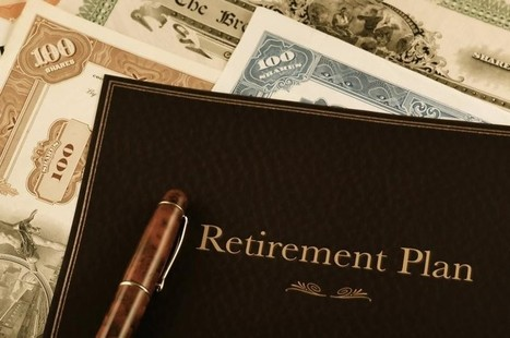 Corliss Law Group Retirement Planning | Corliss Law Group | Scoop.it