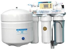Osmoseur, filtration intégrale | High Techs | Scoop.it