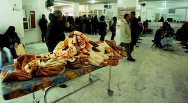 Tunisie – Quand la santé publique guérira-t-elle de ses médecins ? - Tunisie numérique | La Blouse Blanche | Scoop.it