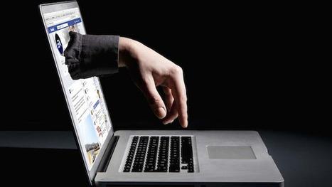 hack Facebook password fre | SEO | Scoop.it