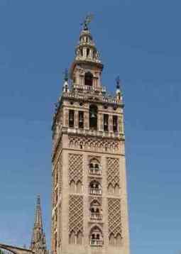 Sevilla | Family travelling | Scoop.it