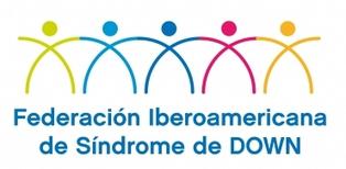 Presentación de FIADOWN (Federación Iberoamericana de Síndrome de Down) | Sindrome de Down | Scoop.it