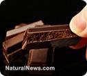 Seven reasons to eat more dark chocolate   Rakkaudesta ruokaan. The love of food.   Scoop.it