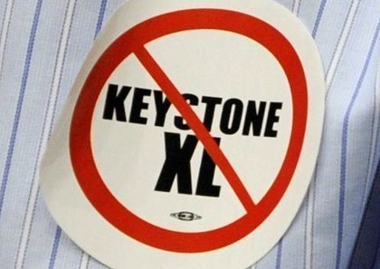 U.S. EPA Weighs In: Keystone XL Climate Impact Not Adequately Addressed | EcoWatch | Scoop.it