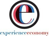 Experience Economy - Cass Sunstein TENudge | Bounded Rationality and Beyond | Scoop.it
