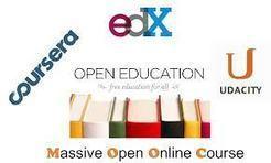 Enseñanza-Aprendizaje Virtual: Nada es gratis en la educación online... | Historia e Tecnologia | Scoop.it