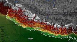 About Nepal | Trekking in Nepal | Scoop.it