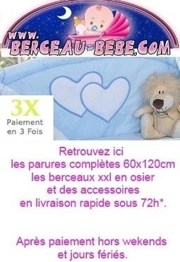 Berceau bébé, vente berceaux bébé pas cher – www.bebeselect.fr | Berceau bebe | Scoop.it