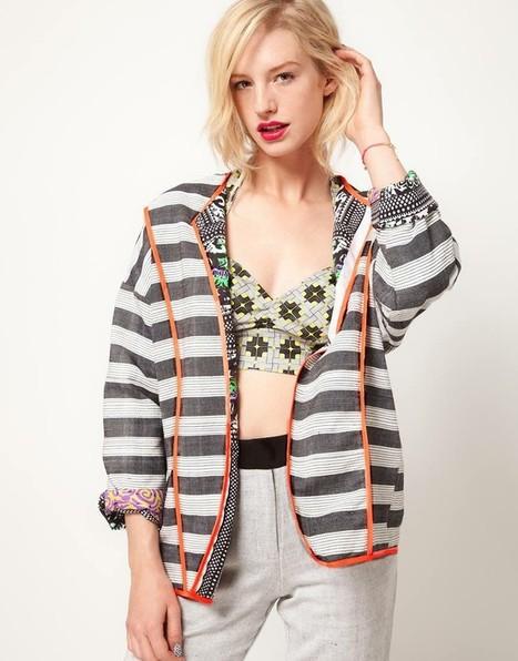 Get in my Closet | Vidi Fashion Factory (VIFF) | Scoop.it