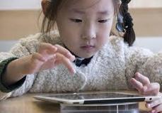Alfabetización mediática y alfabetización informacional. ¿Tienen claro