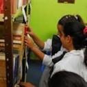 ANEP promueve incentivo de la lectura a través de proyecto ... - LaRed21 | lectura | Scoop.it