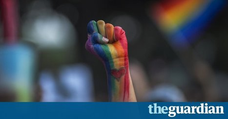 Coalition's marriage equality plebiscite is playing right into opponents' hands | Gay News | Scoop.it