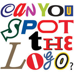 Todo lo que el #logotipo dice sobre su #marca en una #infografía : Marketing Directo | Personas 2.0: #SocialMedia #Strategist | Scoop.it