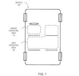 New Apple Patent Seeks To Prevent Drivers From Texting While Behind The Wheel | Ukraine | Scoop.it