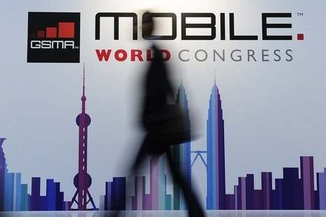 What can we expect at 2015 #Mobile World Congress? | World tourism | Scoop.it