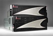 Starboard Storage Announces Verification as Citrix Ready ... | WaldenTechNews | Scoop.it