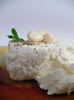 Twaróg/tvarog, also known as 'white cheese' | Foodie | Scoop.it