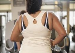 Healthy obesity? Study says it is possible to be overweight but not at-risk  | Health promotion. Social marketing | Scoop.it