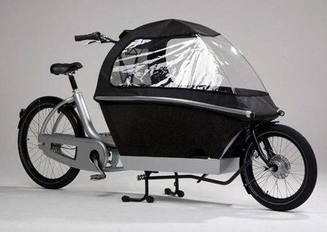Consideraciones Prácticas de las Bicicletas Eléctricas | Deporte | Scoop.it