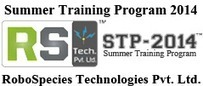 Ethical Hacking Trainin | Embedded Systems Training | Scoop.it