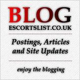 UK Escorts Directory Blog | Escorts | Scoop.it
