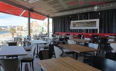 Mi restaurante o tu bar  ¿Deben estar en redes sociales?   José Facchin   Scoop.it
