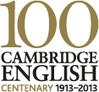 Cambridge Days: Centenary Edition Naples, Rome, Bologna & Milan starts 4th November 2013   Cambridge English Language Assessment Italy   Scoop.it
