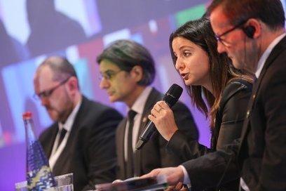 Forum Smart City : la métropole nouvelle génération se construit à Toulouse | Toulouse networks | Scoop.it