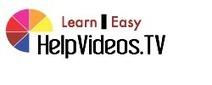 How to Build a Website in Flash CS5? – Part 2 : helpvideos.tv   Narzędzia grafiki rastrowej MN   Scoop.it