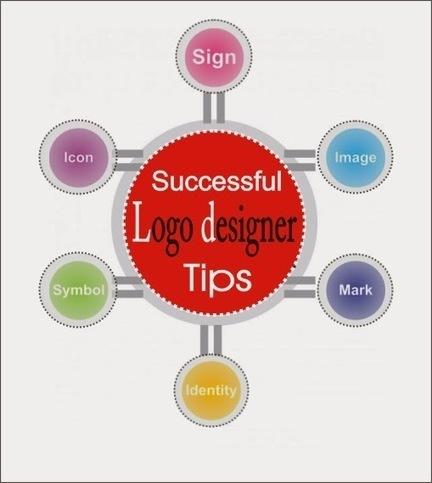 Tips for logo designers | Online Information | Scoop.it